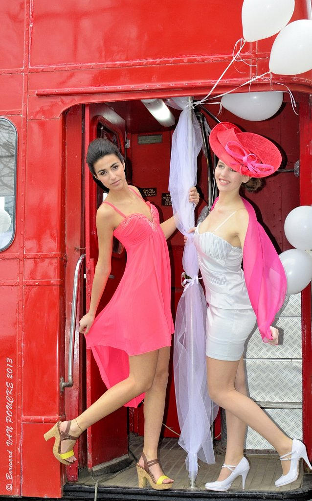 DSC0509-rose-bus-londonien.JPG