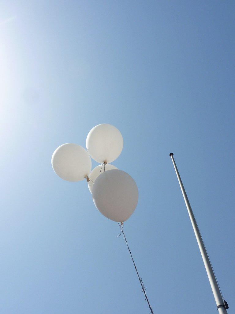 P1320327-ballons-blancs.JPG
